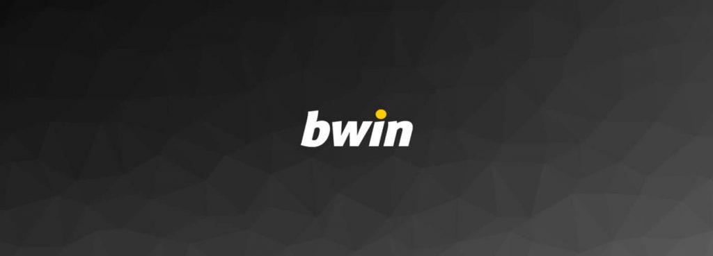 Bwin Големият мач игра