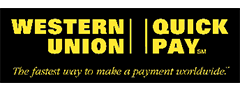 Western Union Quick Pay