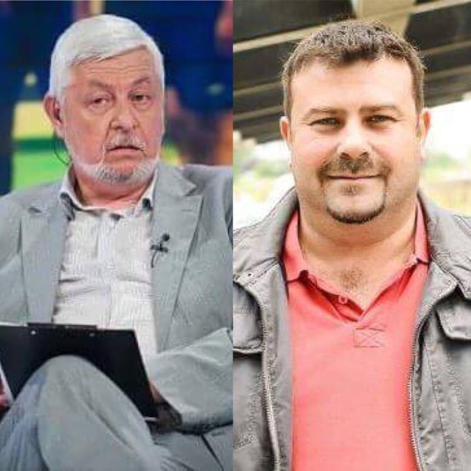 Борис Касабов и Георги Драгоев показаха защо са най-добрите