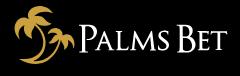 Palms Bet Казино