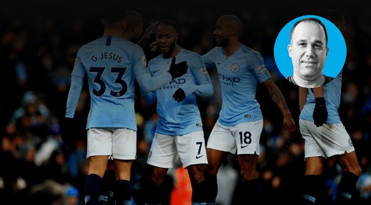 Лестър – Манчестър Сити прогноза от Висшата лига на Ники