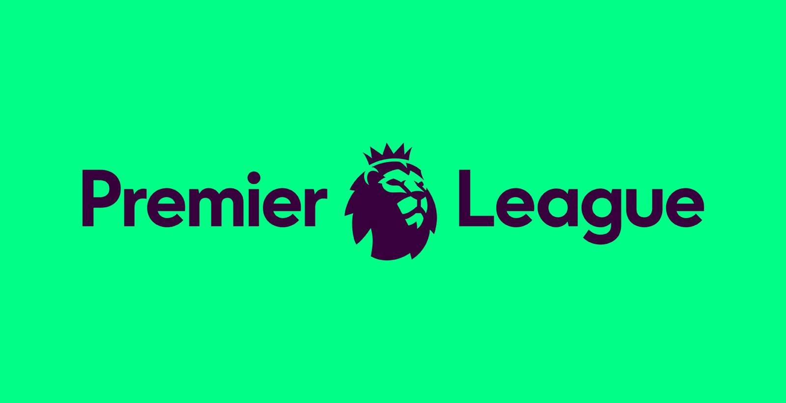 Fantasy Premier League - букмейкър рейтинги лига