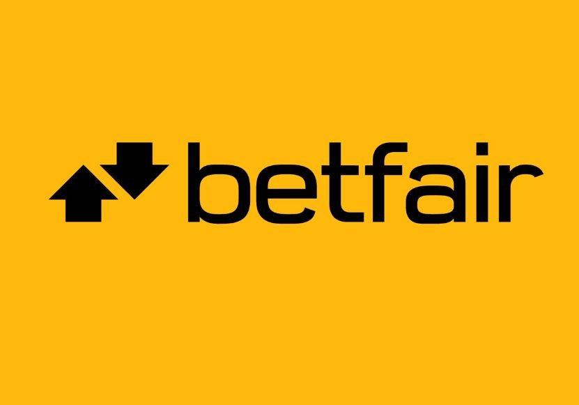 betfair1