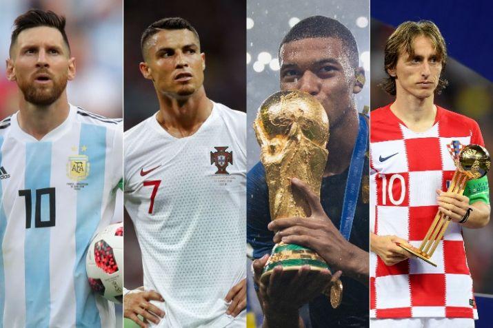 Отразяват ли се националните отбори на клубния футбол залози
