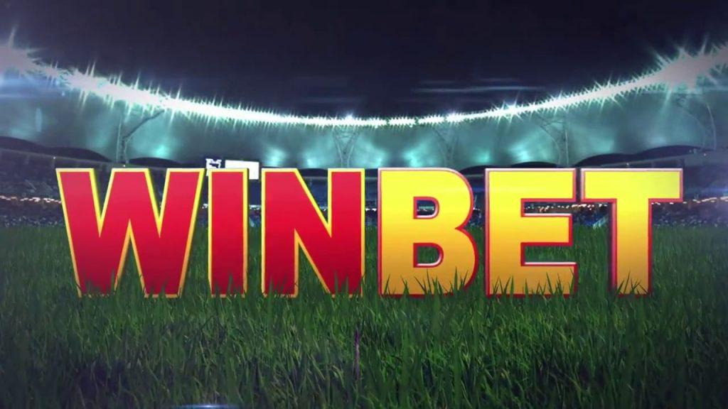 Winbet Super Hot залози за Шампионска лига