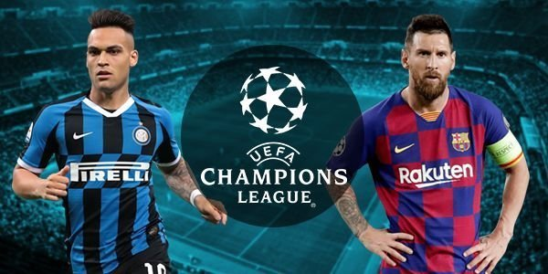 Шампионска лига коефицинети 1xBet