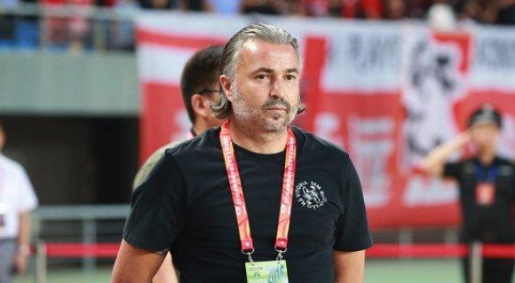 Ясен Петров Левски