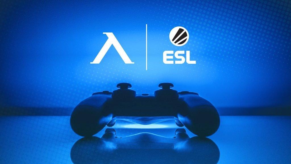 Левски електронни спортове турнир