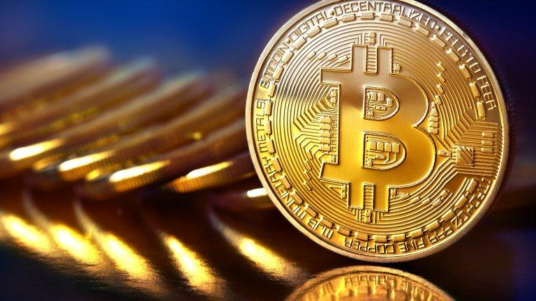 Криптовалути - видове, залози, предимства