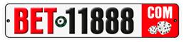 Bet11888