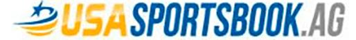 Usasportsbook