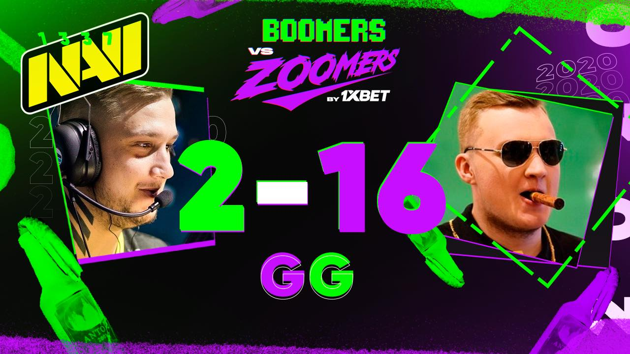 1xbet-boomers-zoomers