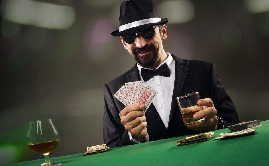 betting-alcohol