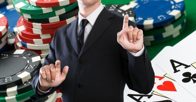 топ 10 казино съвети печалба
