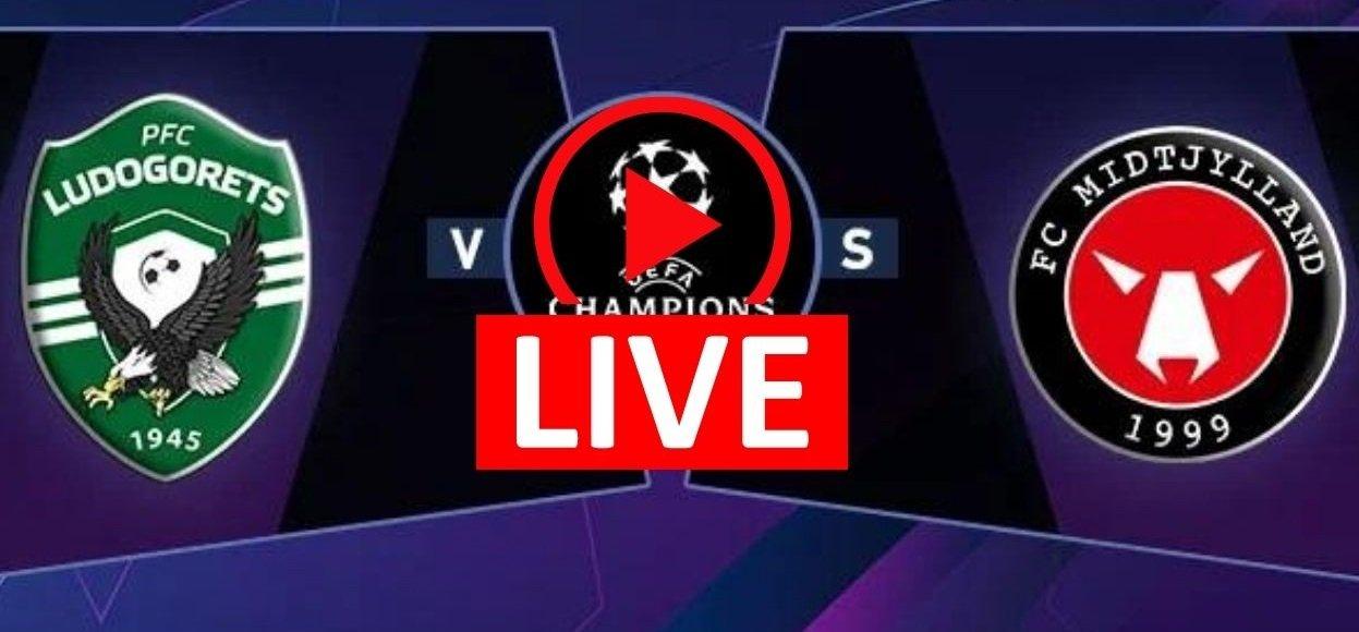 ludogorets-midtiland-live-tv