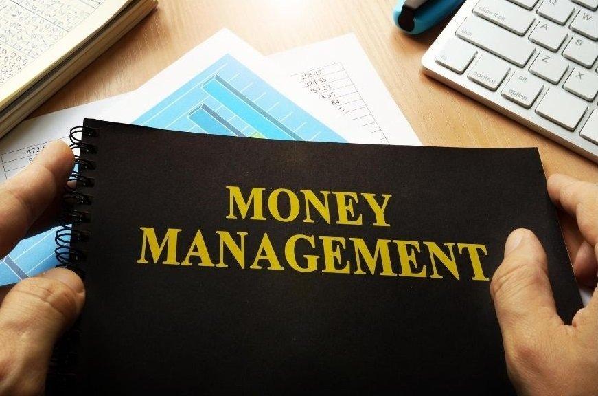 money-managment