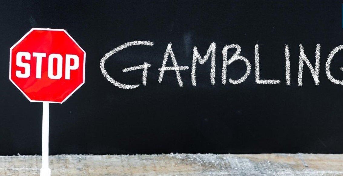 stop-gambling
