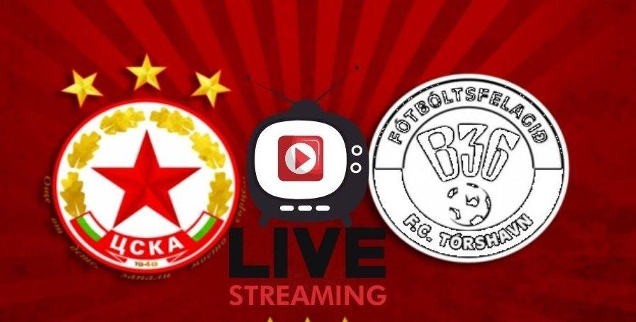 cska-b36-live