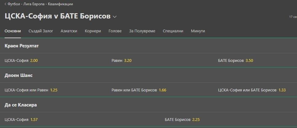 cska-bate-bet365-17