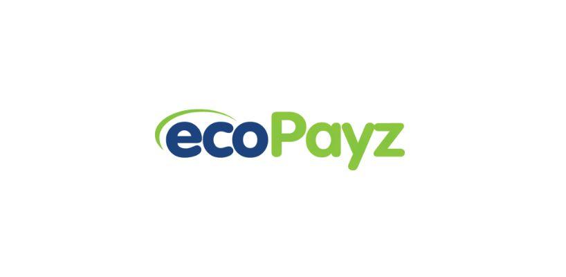 ecopayz-deposit-teglene