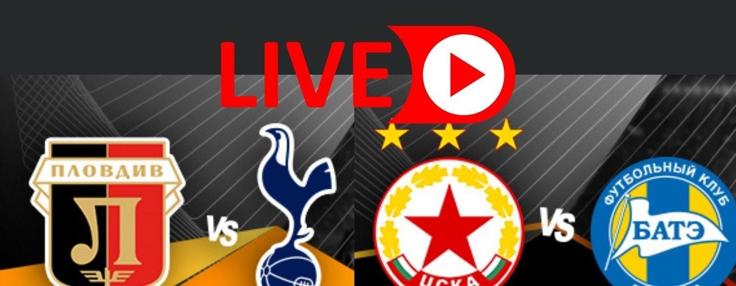 europa-tv-live