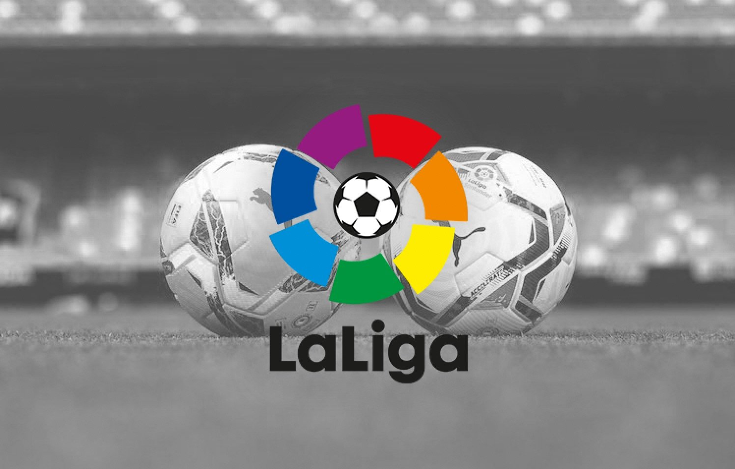 la-liga-2021