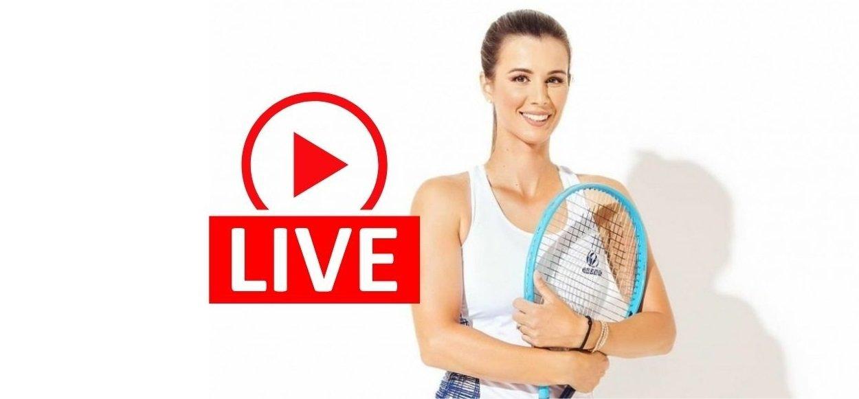 pironkova-kornet-live