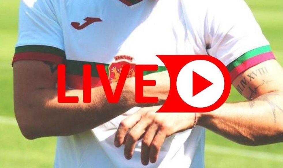 tv-bulgaria-live