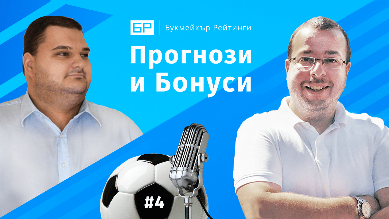 br-podcast