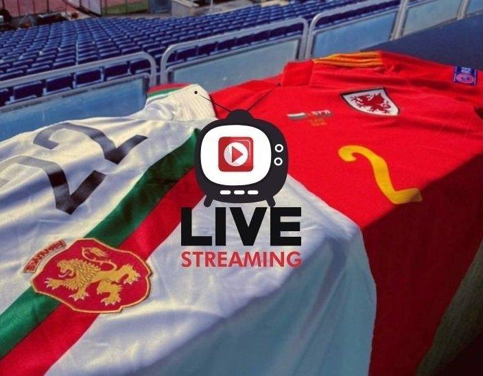 bulgaria-wales-live-tv
