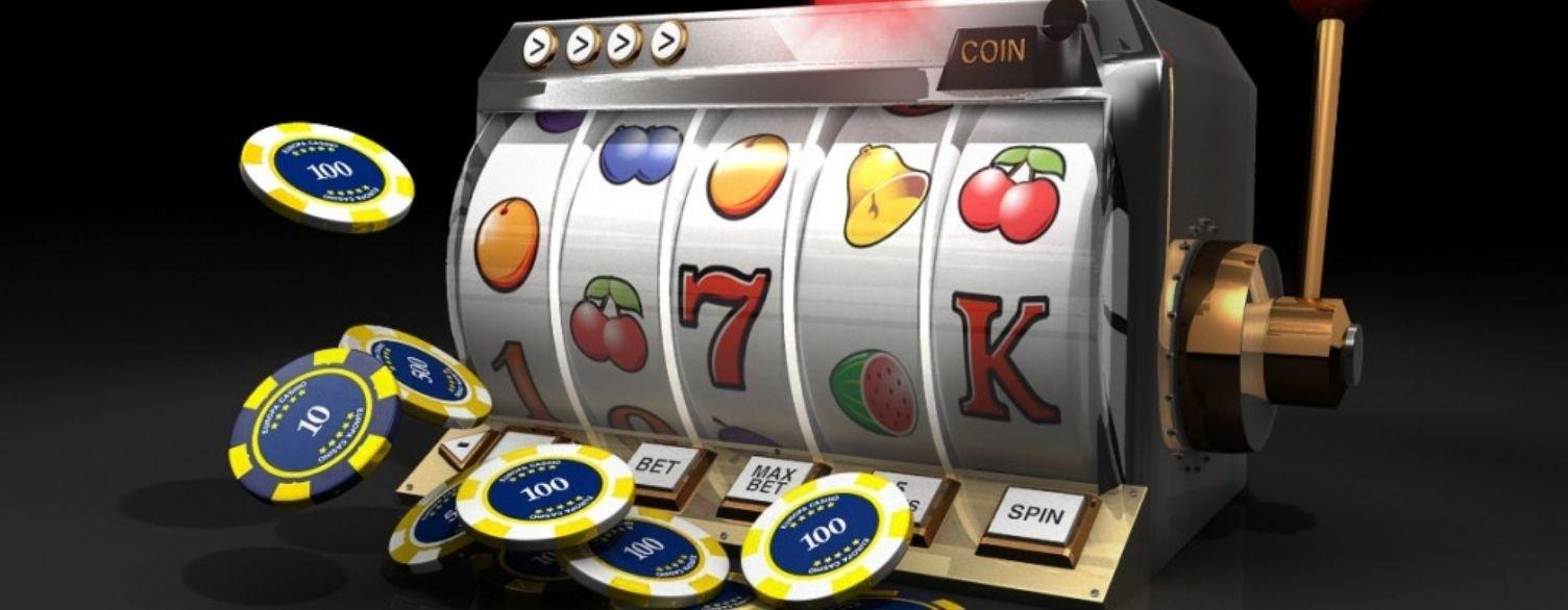 casino-belovo