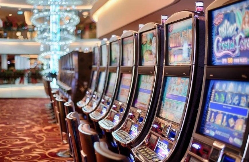 casino-obir-popovo