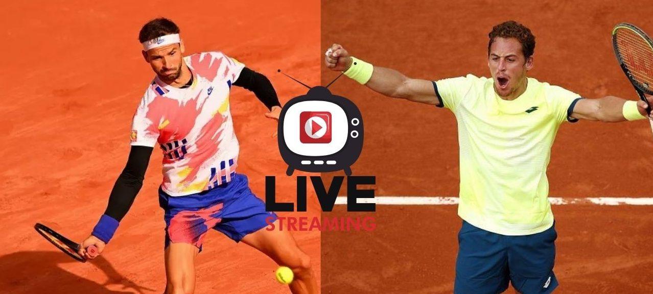 grigor-baena-tv-live
