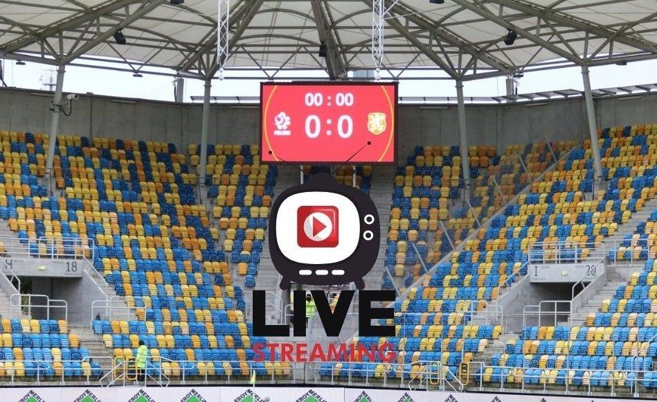 polska-bulgaria-tv-live