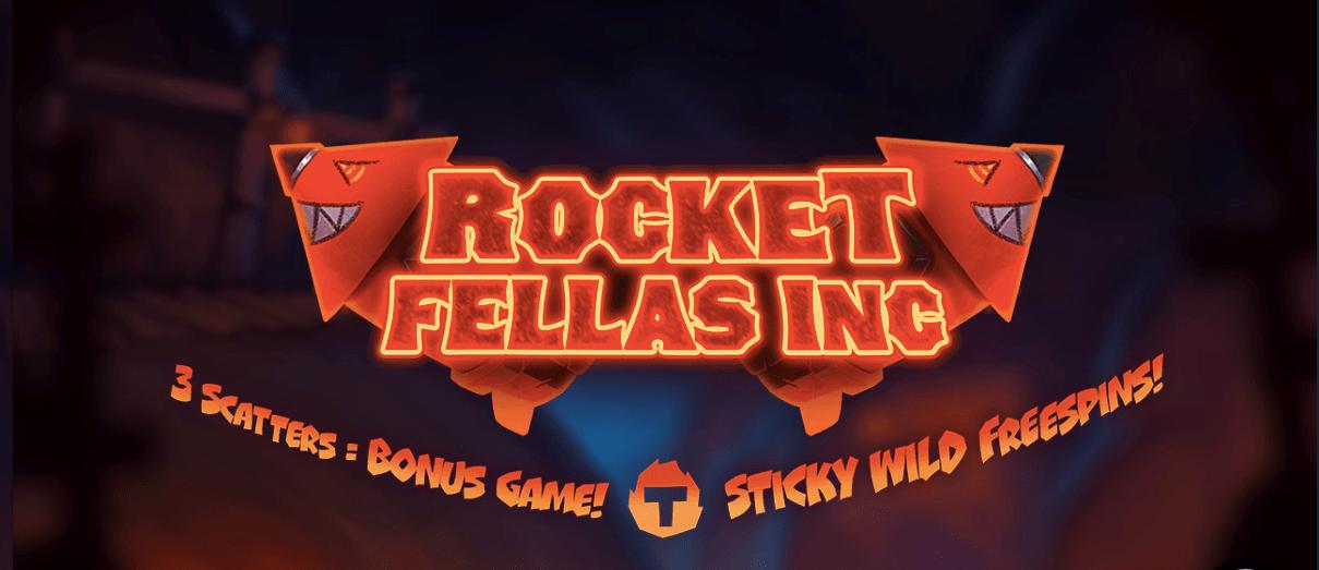 RocketFellasINC