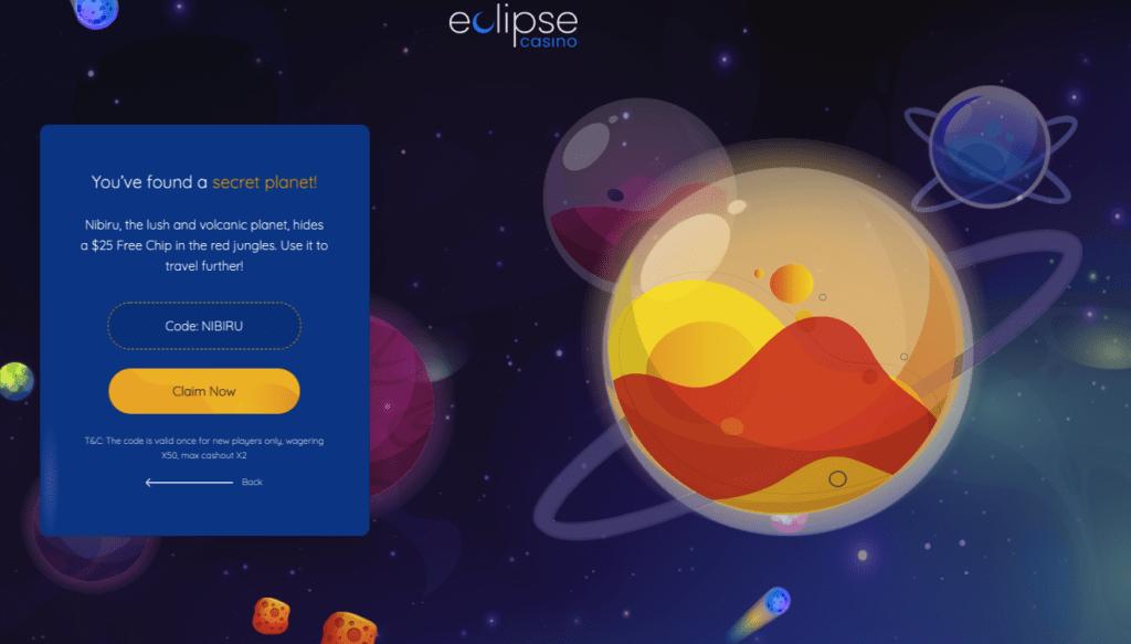 eclipse-casino-2