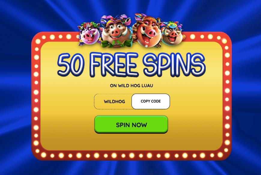 free-spin-casino-2