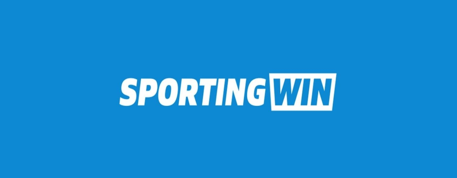 sportingwin-new