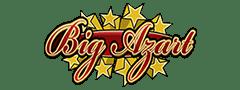 Big Azart