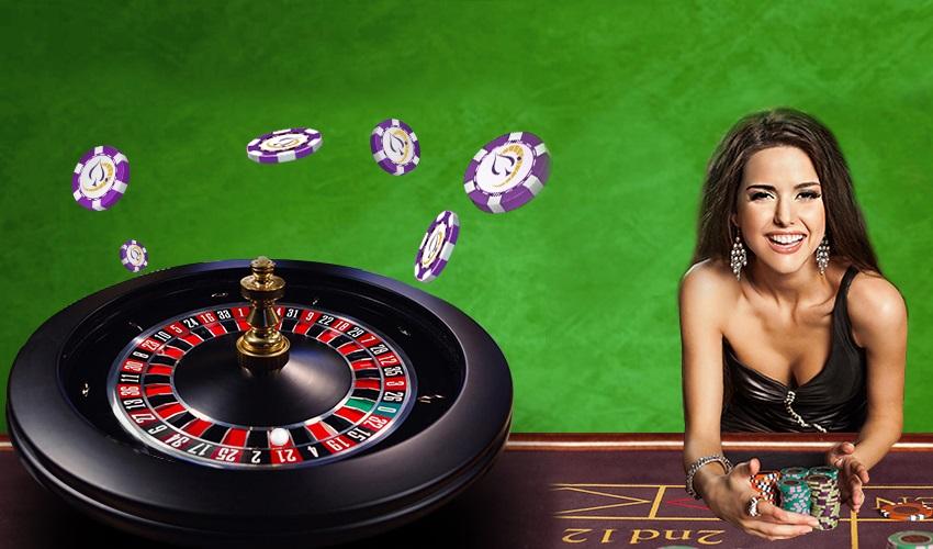 казино сезам бонус часът на късмета