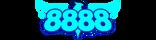 8888.bg