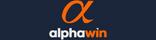 Alphawin